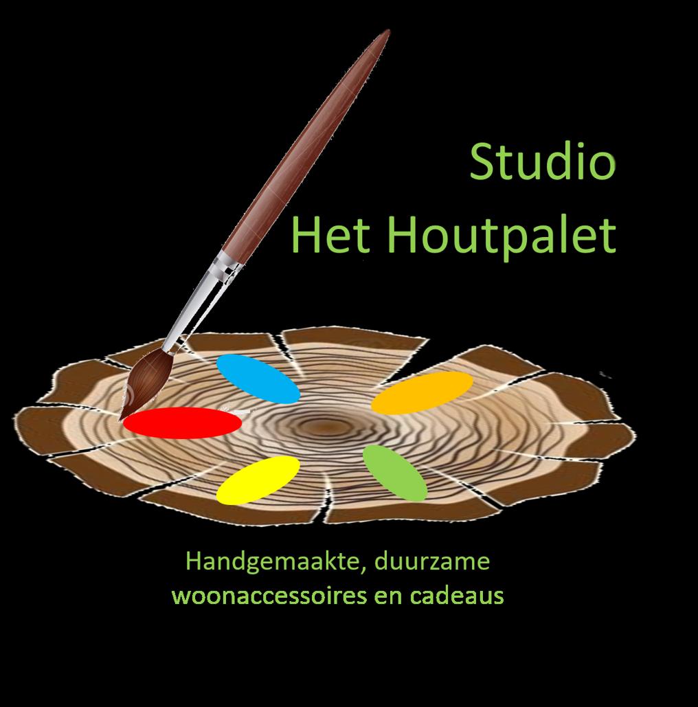 Studio Het Houtpalet